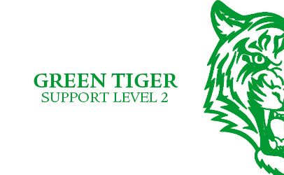 Green Tiger Level 2_1