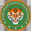 Jones High School Foundation